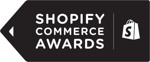 Shopify Commerce Awards